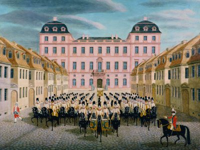 09_Petzinger-Große-Parade_scaled