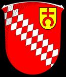 Gemeinde Bickenbach