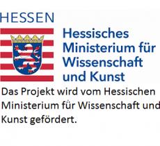 HMfWK-logo2