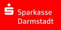 spk-logo-desktop-rot2