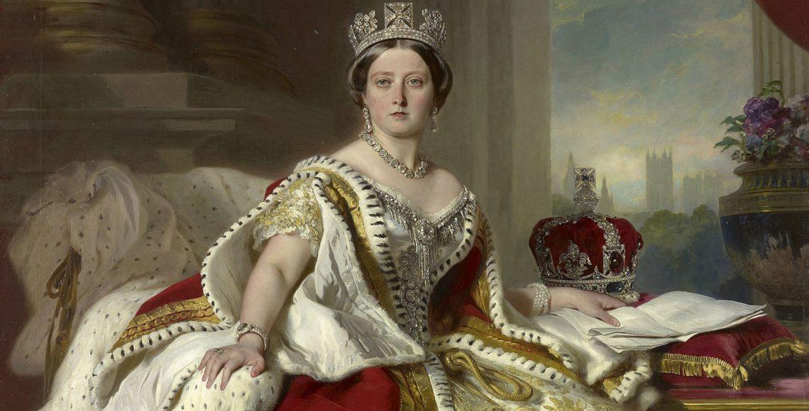 Queen_Victoria_-_Winterhalter_1859 Kopie